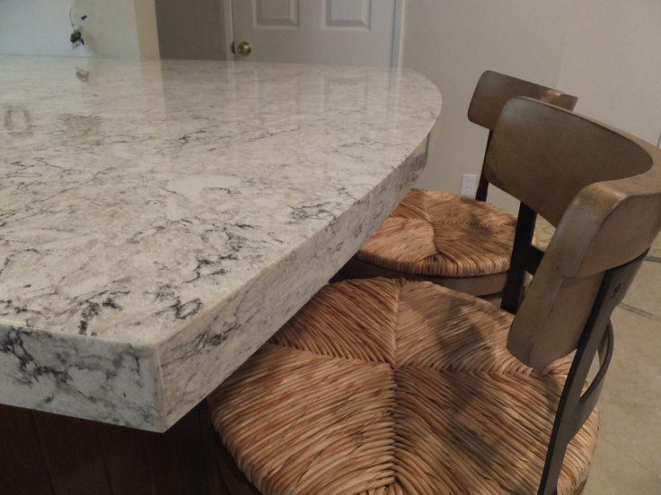quartz countertop cleaning instructions