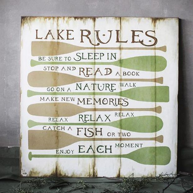 skip bo rules instructions