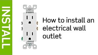 leviton sensor switch instructions