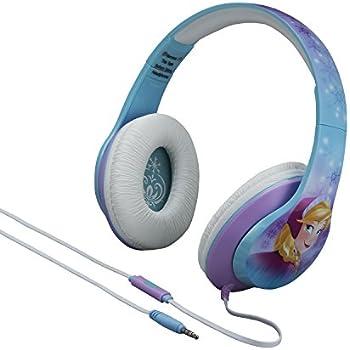 p47 wireless headphones instructions