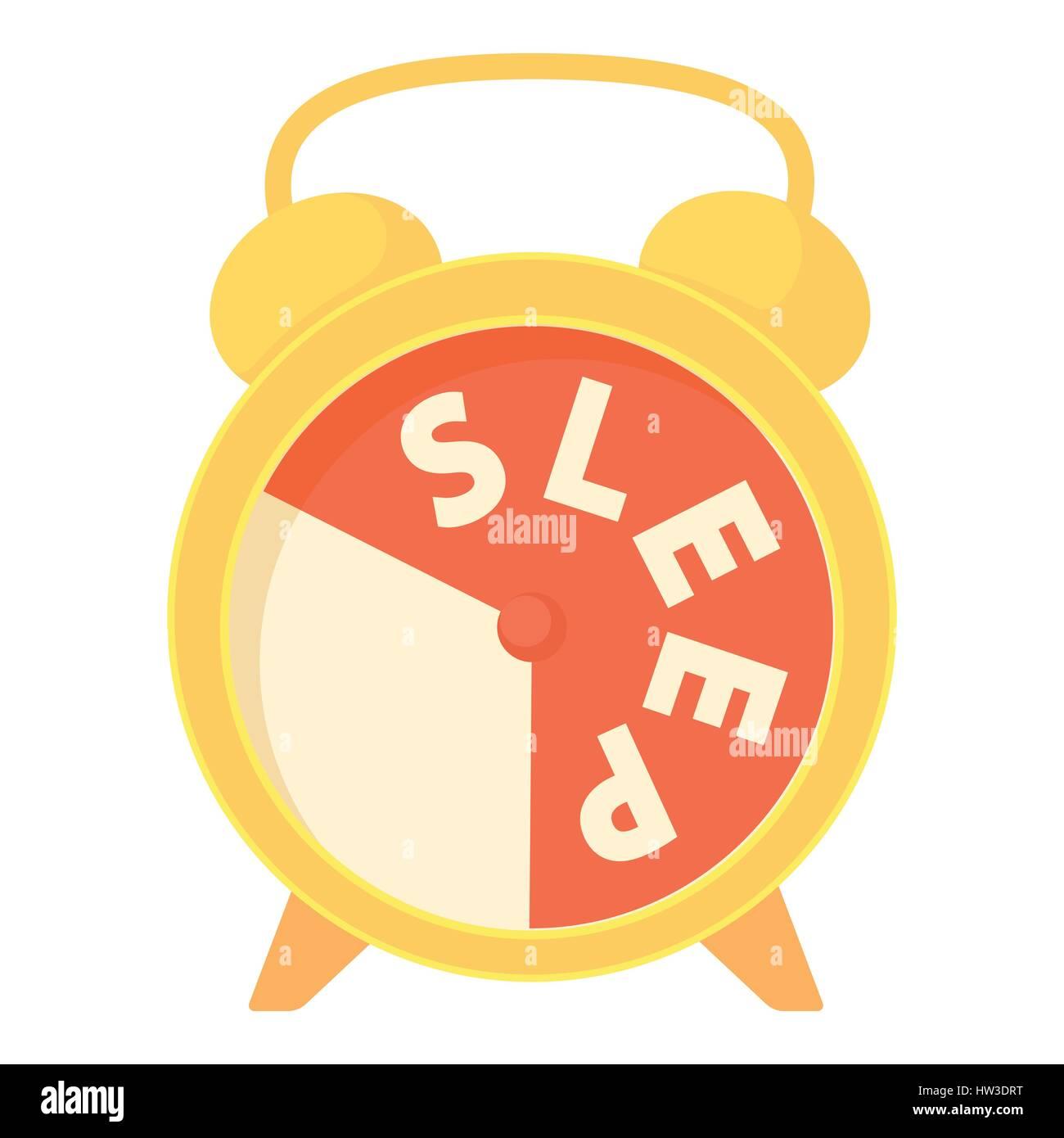 my sleep clock instructions