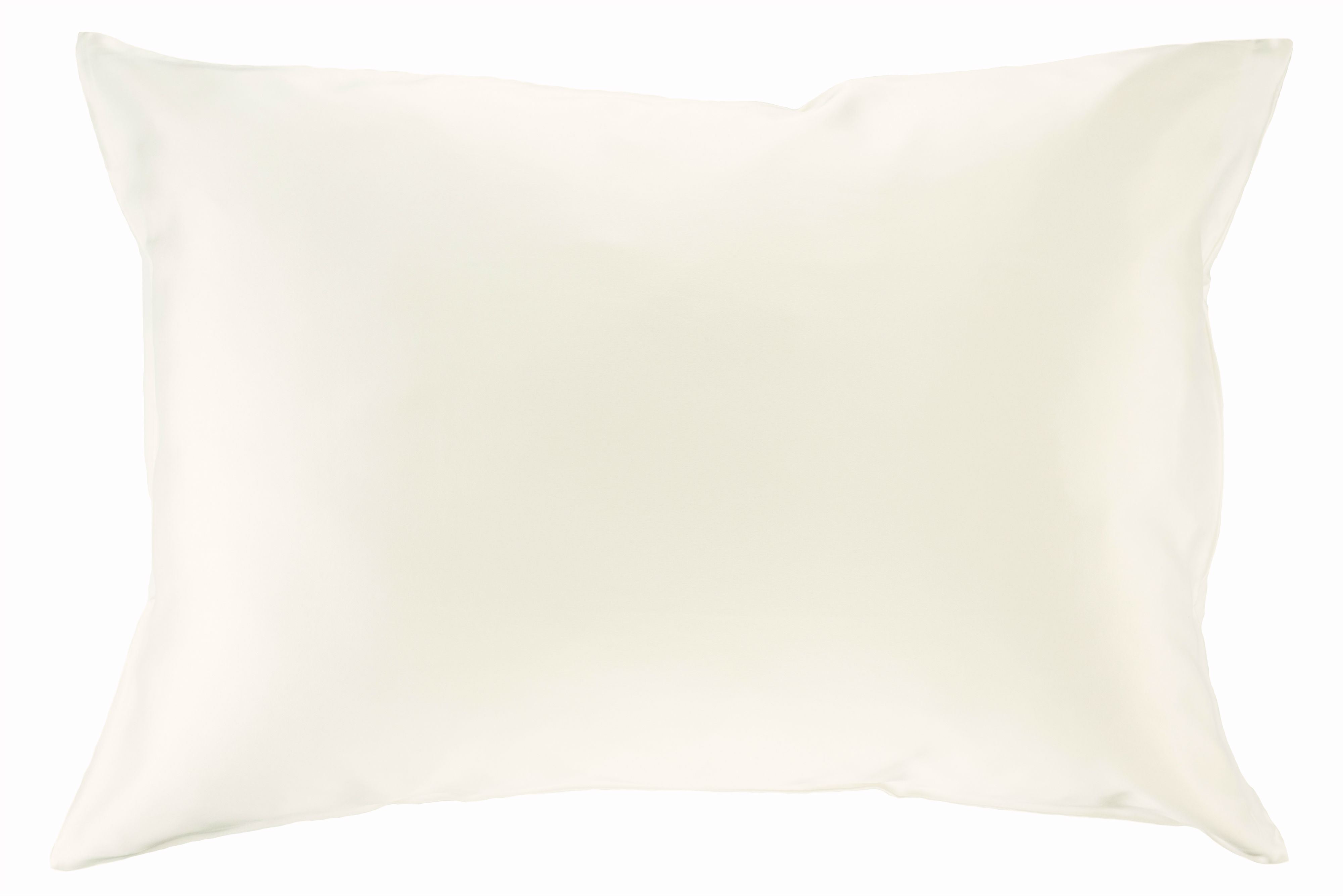 mulberry silk duvet cleaning instructions