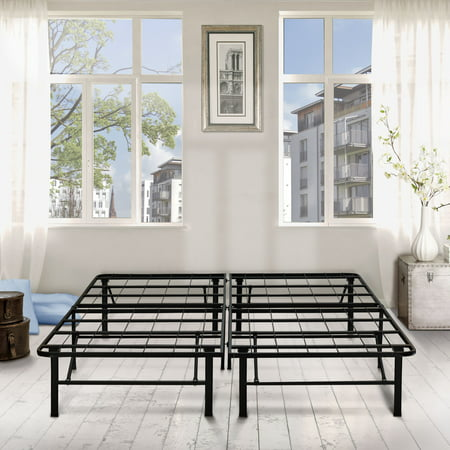 metal futon frame assembly instructions