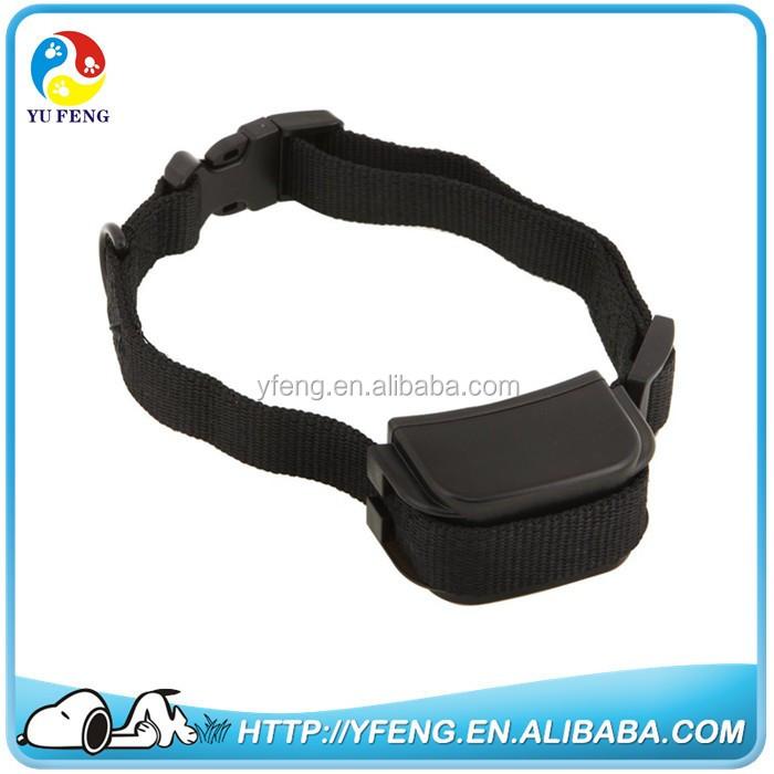 pet trainer dog collar instructions