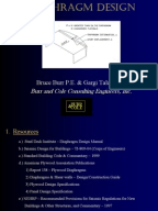 the systematic design of instruction 8th edition pdf