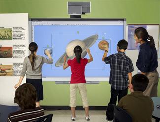instructional design courses canada