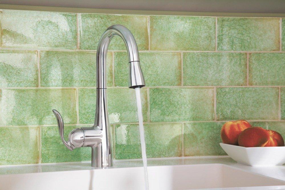 moen brantford faucet installation instructions
