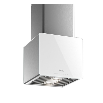 nutone range hood installation instructions