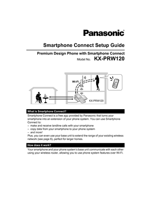 panasonic image app instructions