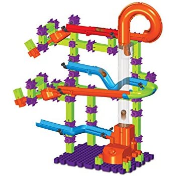 marble mania instructions pdf
