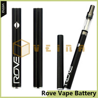 evod pro battery charging instructions