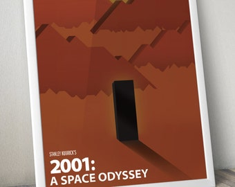 2001 space odyssey toilet instructions