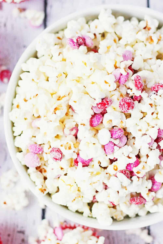 orville redenbacher popcorn microwave instructions