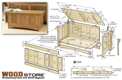 home depot toy workbench instructions