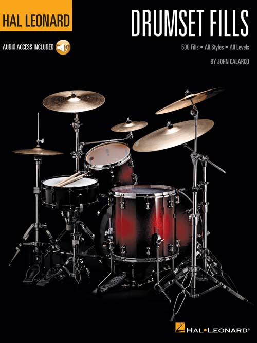 gretsch energy drum set assembly instructions