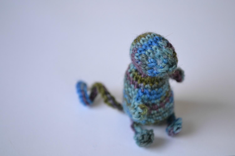 crochet magic circle instructions