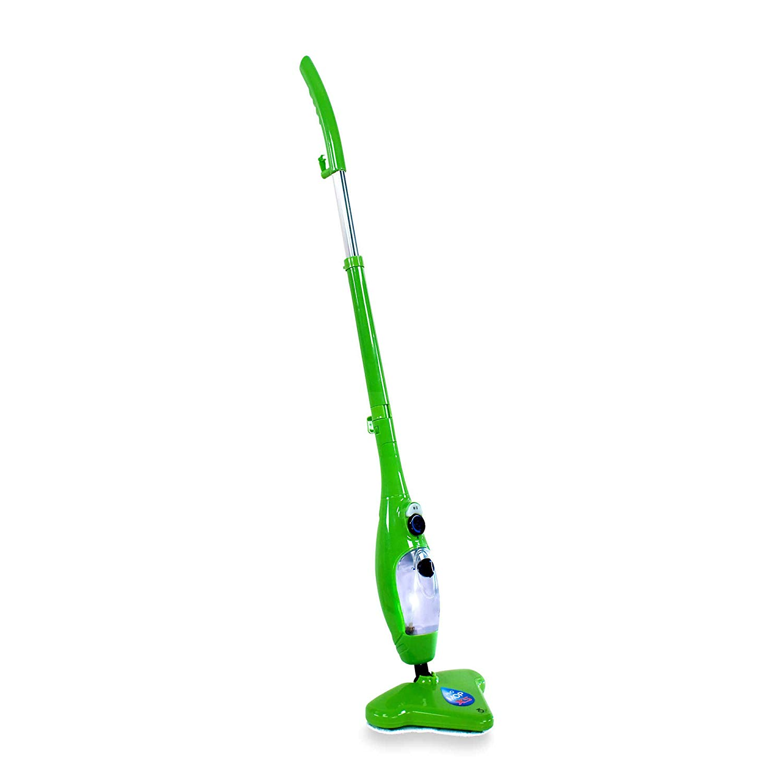 h20 x5 steam mop instruction manual