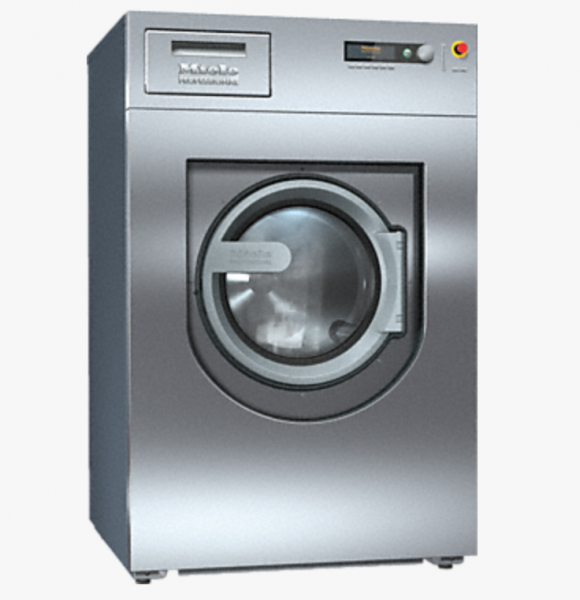 miele washing machine instructions manual