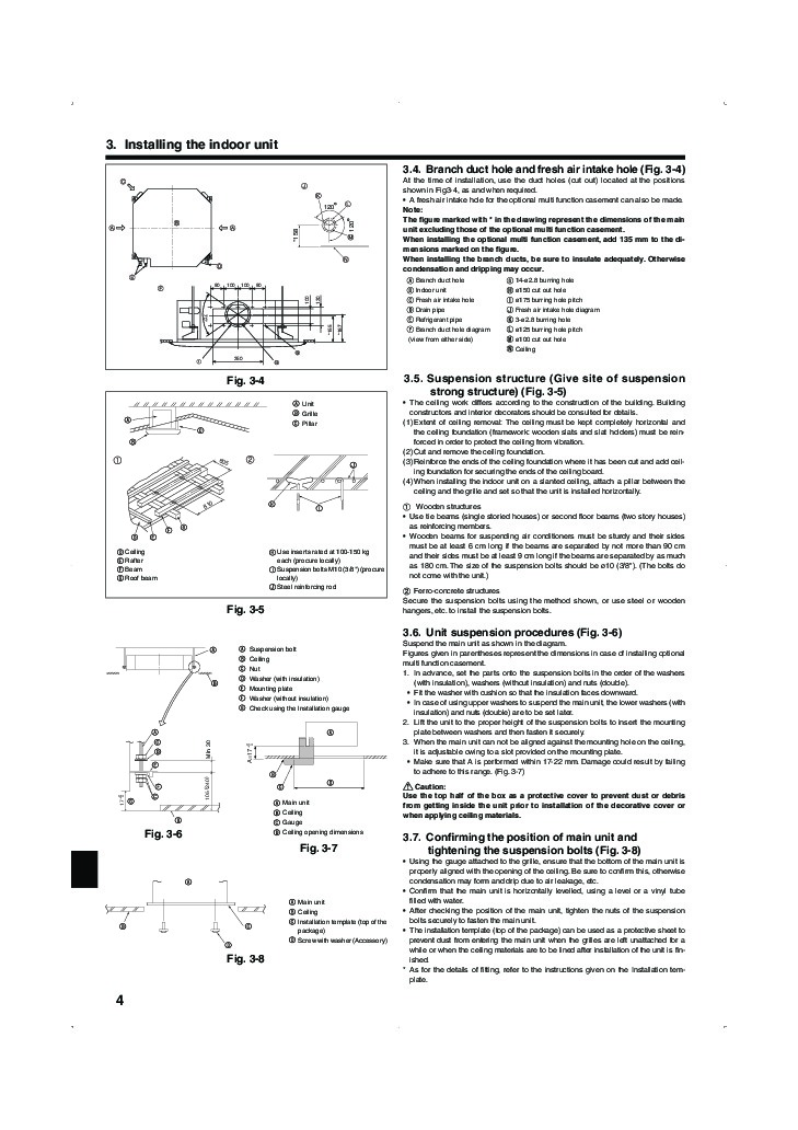 slim patch instructions in english