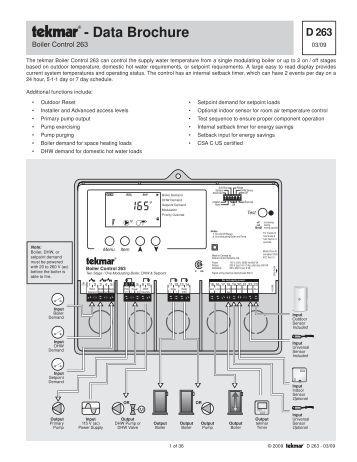 floor safe installation instructions