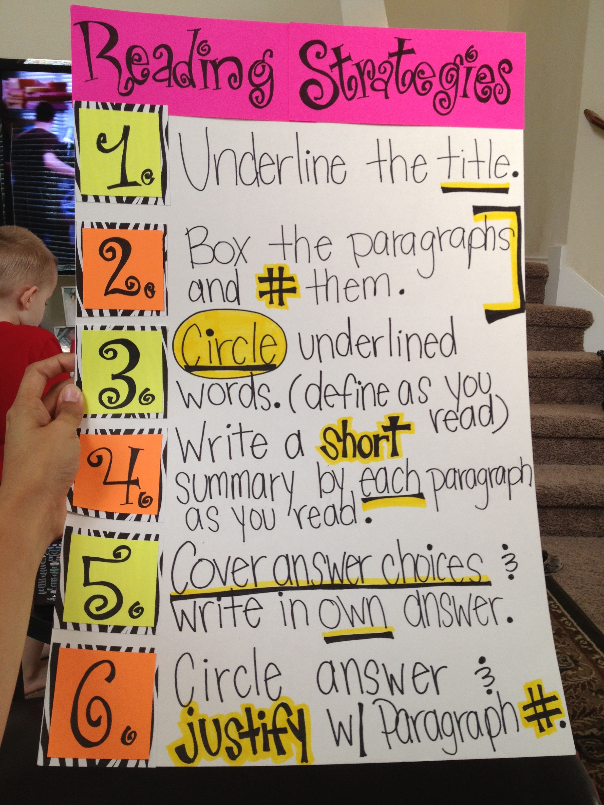 what is literacy instruction