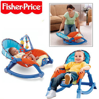 fisher price rainforest jumperoo instructions