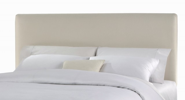 west elm headboard instructions