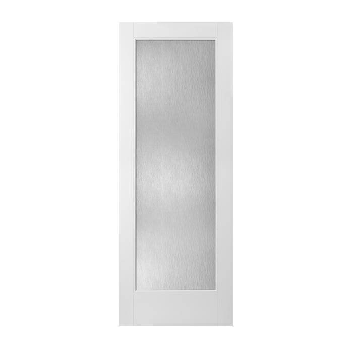 masonite interior door installation instructions