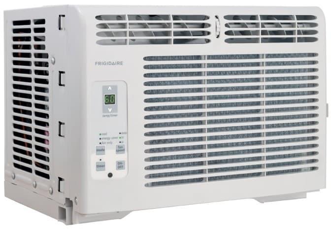 noma 1000 watt timer instructions