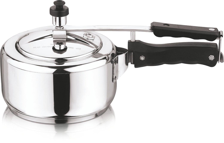 vinod pressure cooker instructions