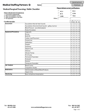 hoyer lift instructions pdf
