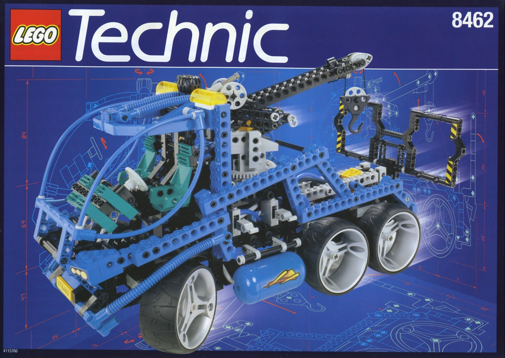 lego batman scuttler instructions