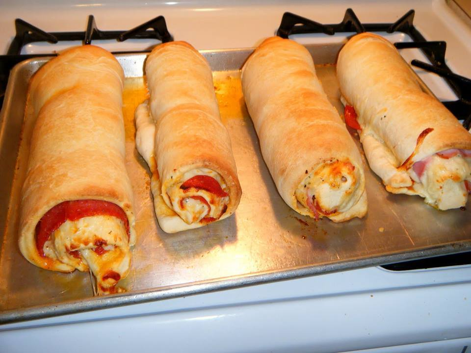 rhodes frozen bread dough instructions