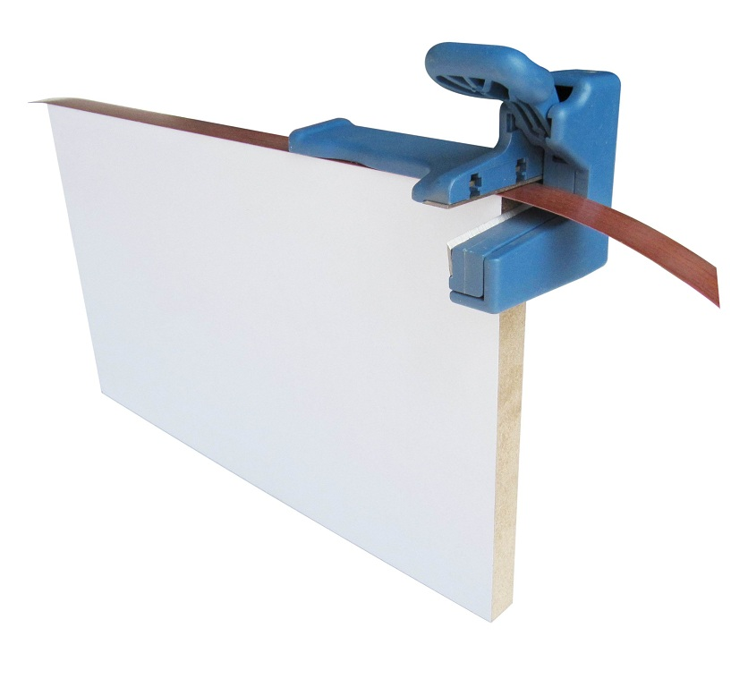 uline banding tool instructions