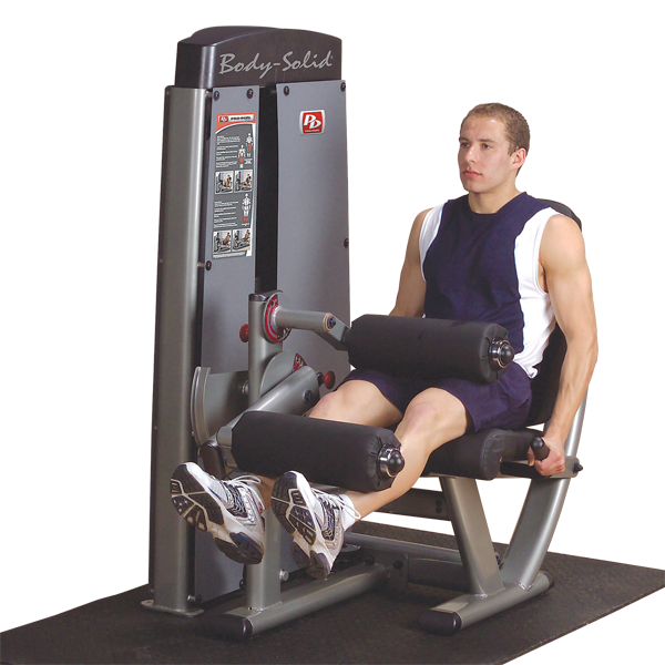 pro fitness dual hydraulic rowing machine instructions