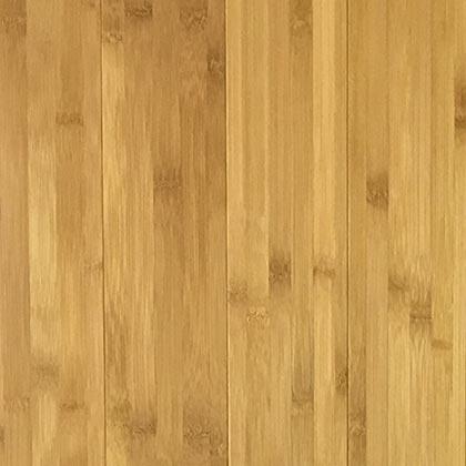 moso bamboo flooring installation instructions