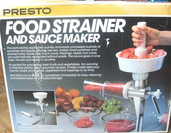 rival crock pot slow cooker instructions
