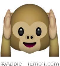 poop emoji speaker instructions