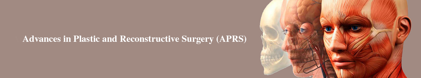 plastic and reconstructive surgery journal instructions for authors