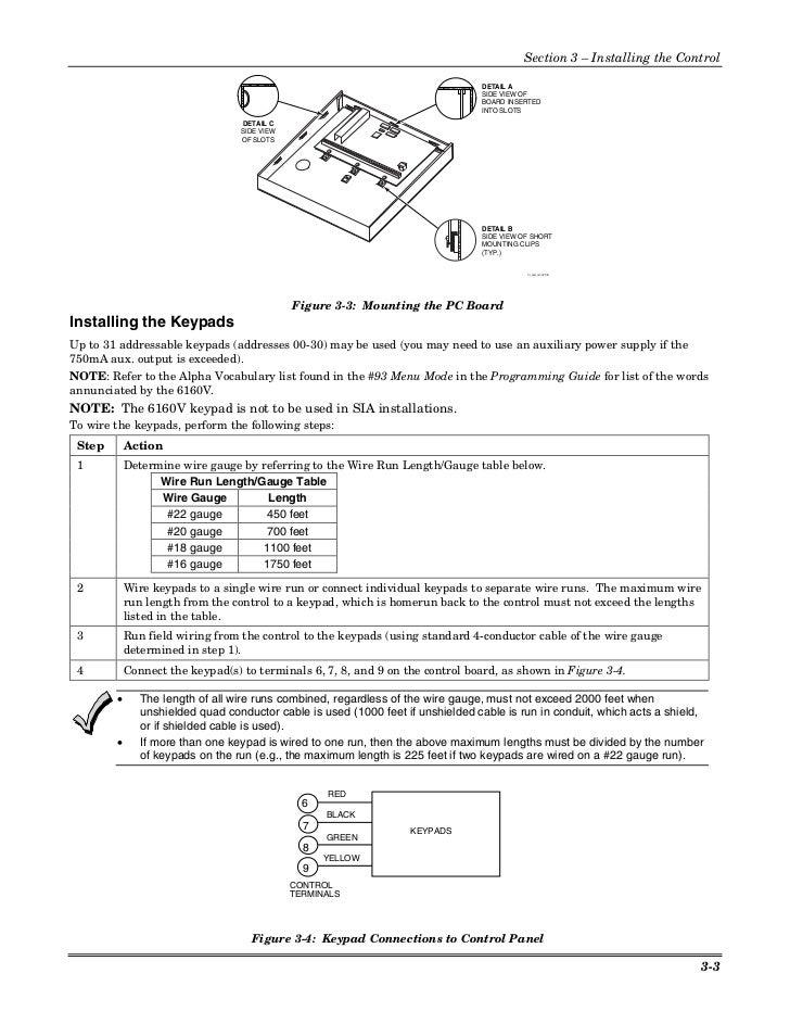 e plex 2000 programming instructions