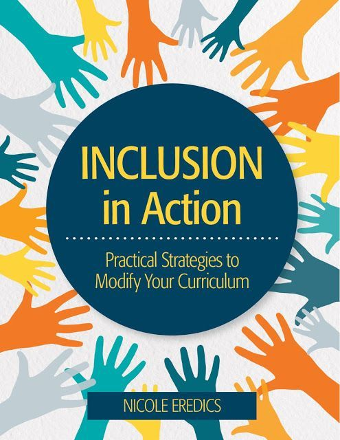 the inclusive classroom strategies for effective instruction 5th edition pdf