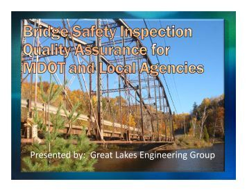 quality inspection work instruction