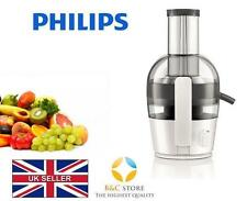 philips juicer cleaning instructions