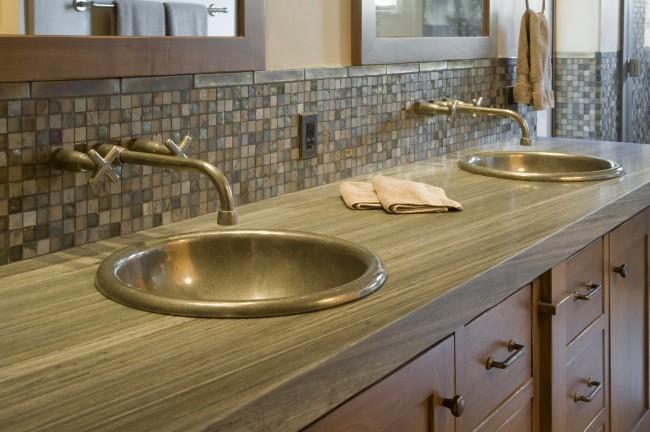 pedestal sink installation instructions