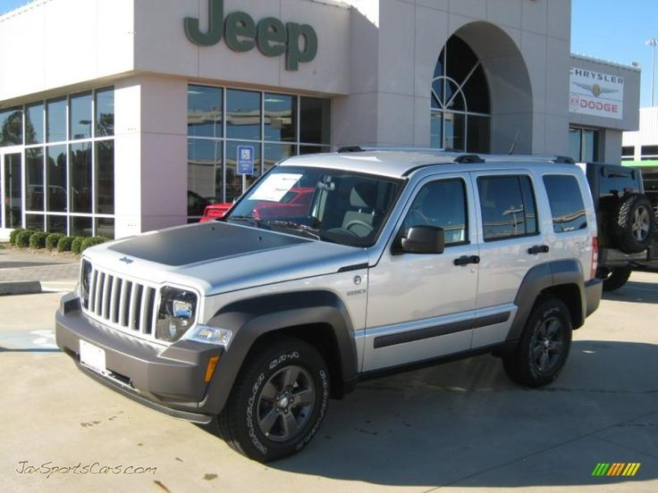 2007 jeep liberty 4 wheel drive instructions