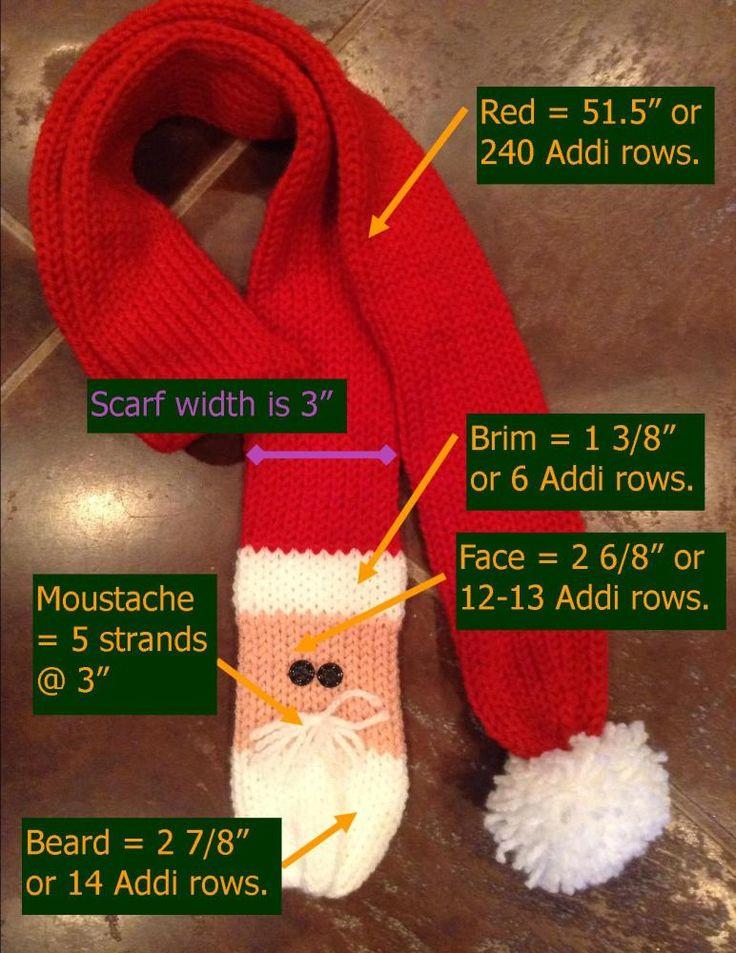 bond knitting machine instructions