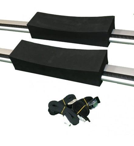 bic sport rack instructions