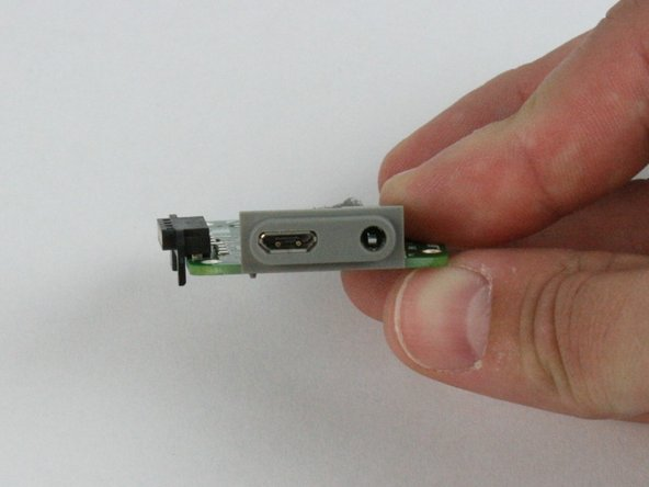 bose soundlink mini instructions