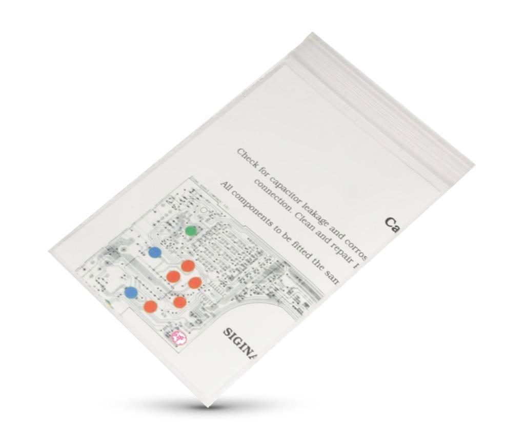 sony icf c414 instruction manual