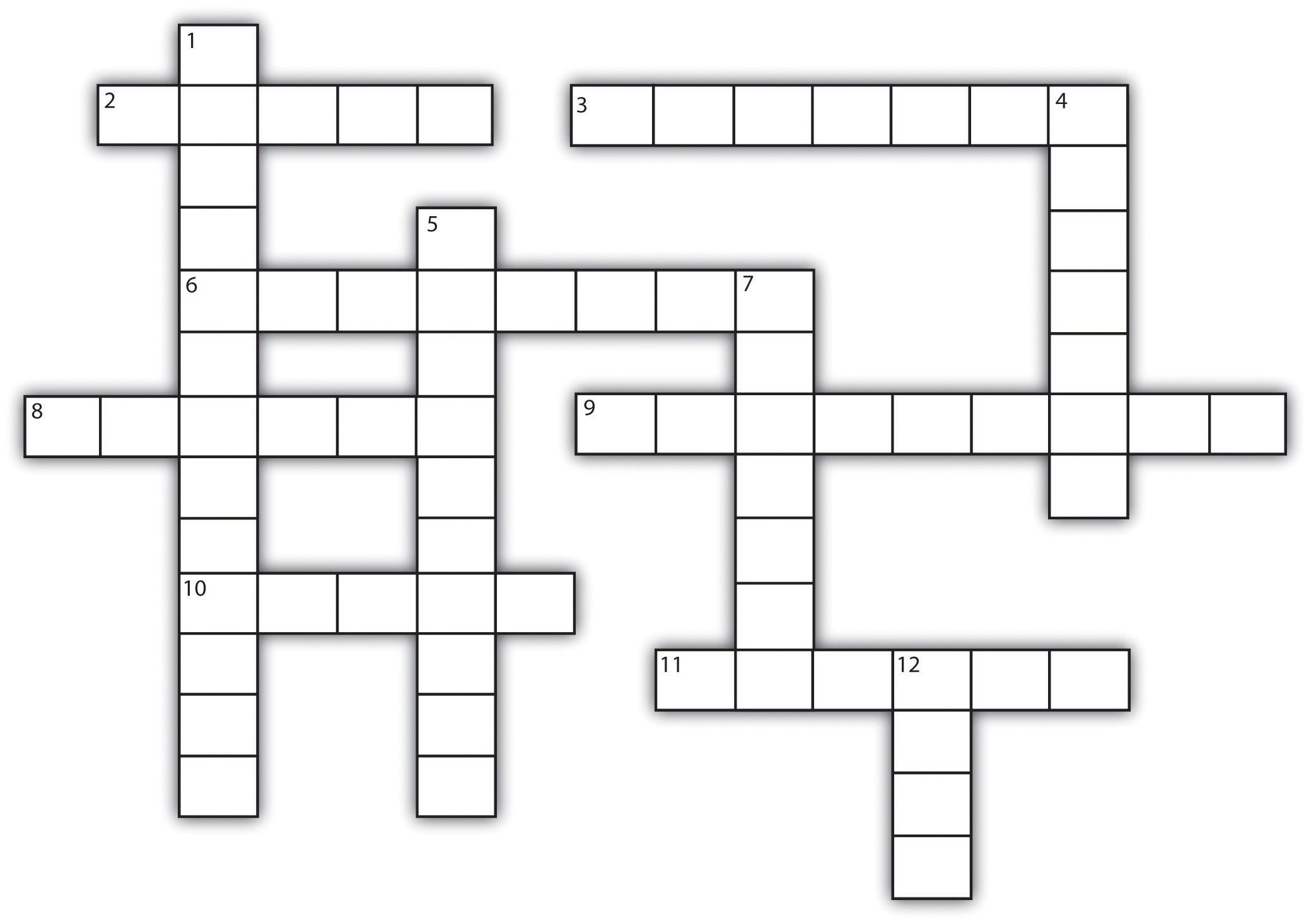 give instructions to crossword clue